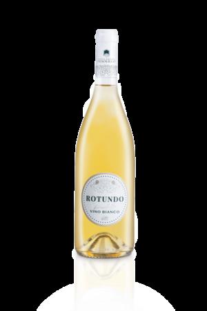 Rotundo Vino Bianco